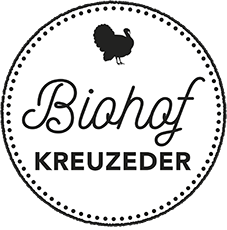 Biohof Kreuzeder